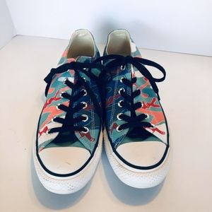 7363366dced6 Converse · New Converse Chuck Taylor All Star ...